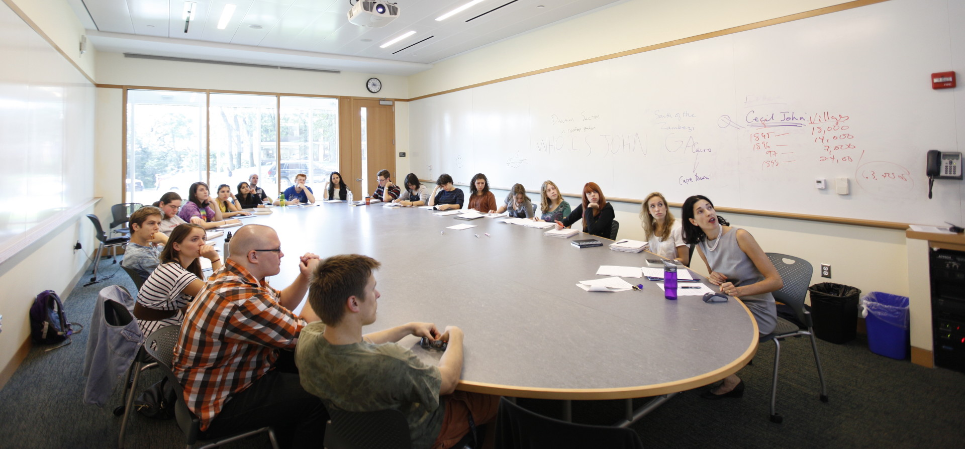 2014-10-26-Brandeis University-Photo 1 Cropped 2