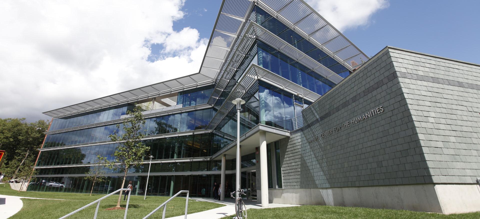 2014-10-26-Brandeis University-Photo 3CROPPED