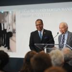 The Jack, Joseph And Morton Mandel Foundation Awards $10 Million To Cuyahoga Community College
