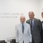 Cleveland Clinic Receives $3 Million Donation From The Jack, Joseph And Morton Mandel Foundation To Support Preventive Medicine