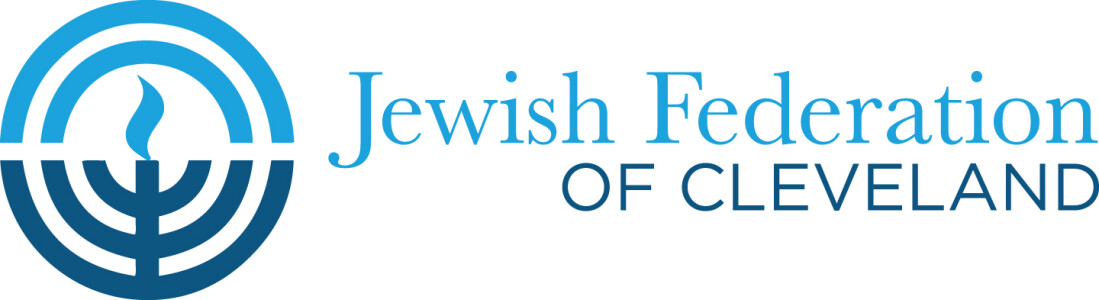 The Jack, Joseph And Morton Mandel Foundation Creates Special Matching Gift Program For The Jewish Federation Of Cleveland's 2021 Annual Campaign