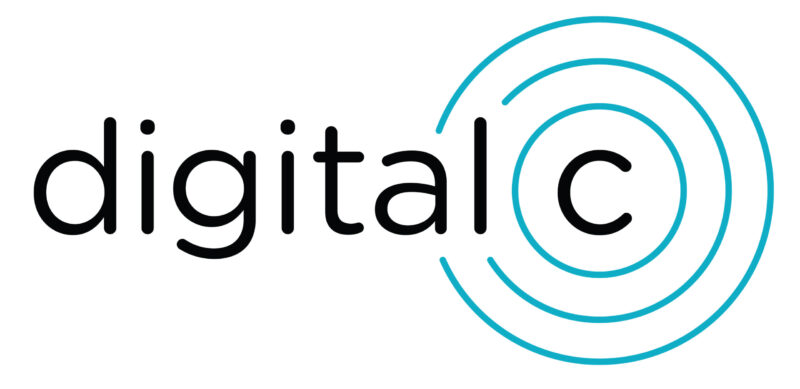 The Jack, Joseph And Morton Mandel Supporting Foundation And The David And Inez Myers Foundation Invest $20 Million In Cleveland's Digital Future With DigitalC Grant